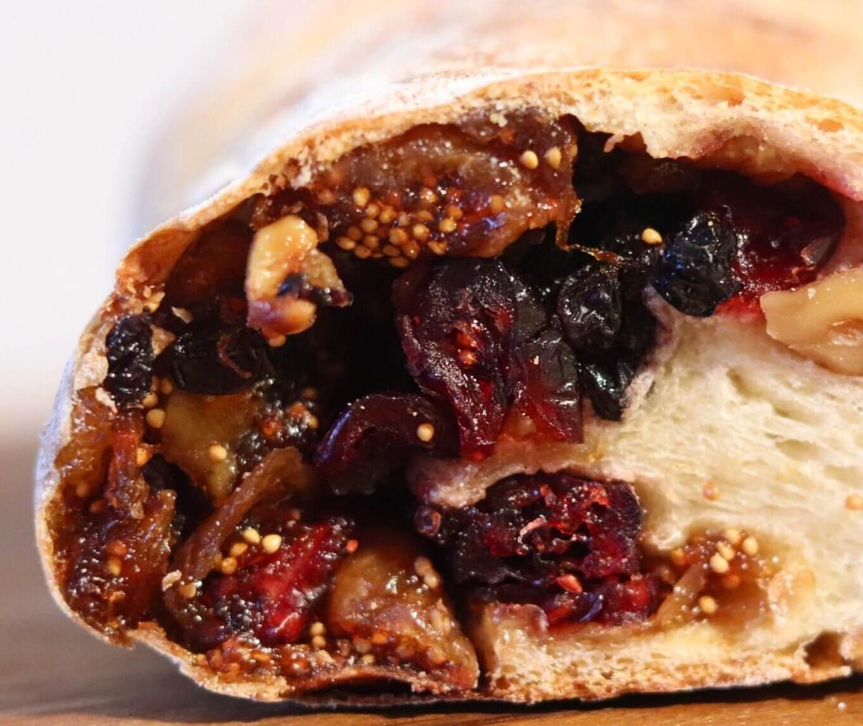 【埼玉・さいたま市】『パン工房 風見鶏(かざみどり)』〜まだこんな美味しいベーカリーが眠っていたのか、埼玉ぁ!編〜